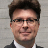 avatar for Ernst-Oliver Wilhelm