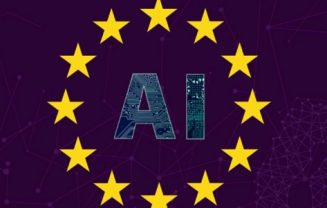 EU Trustworthy Artificial Intelligence